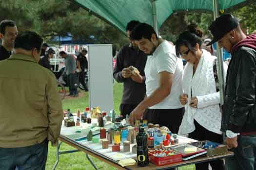 Medford-Multicultural-Fair-II_WEB.jpg