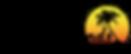 LI_logo2_143x59_GApps.png
