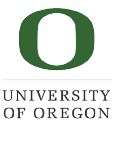 university-of-oregon.png