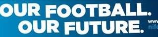 Post split fixtures announced