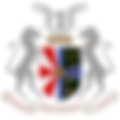 Portadown-FC-Logo.png