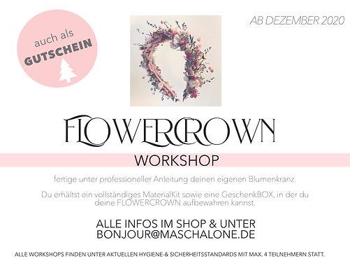 WORKSHOP FLOWERCROWN.jpg