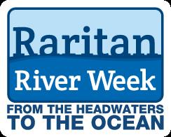 Raritan River Week