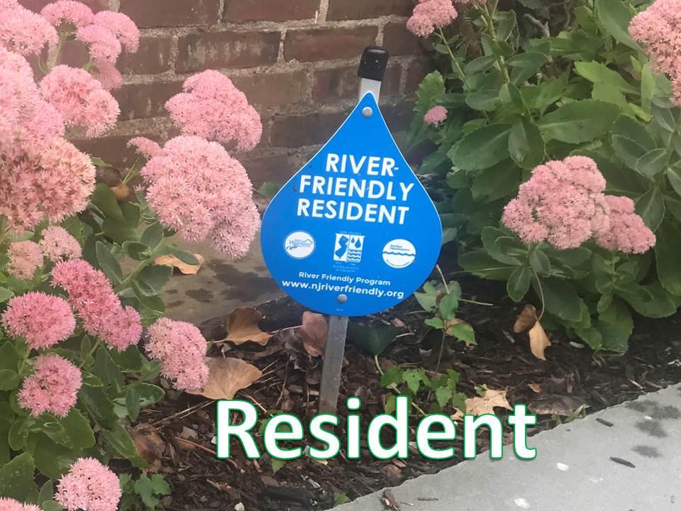 RF resident 2