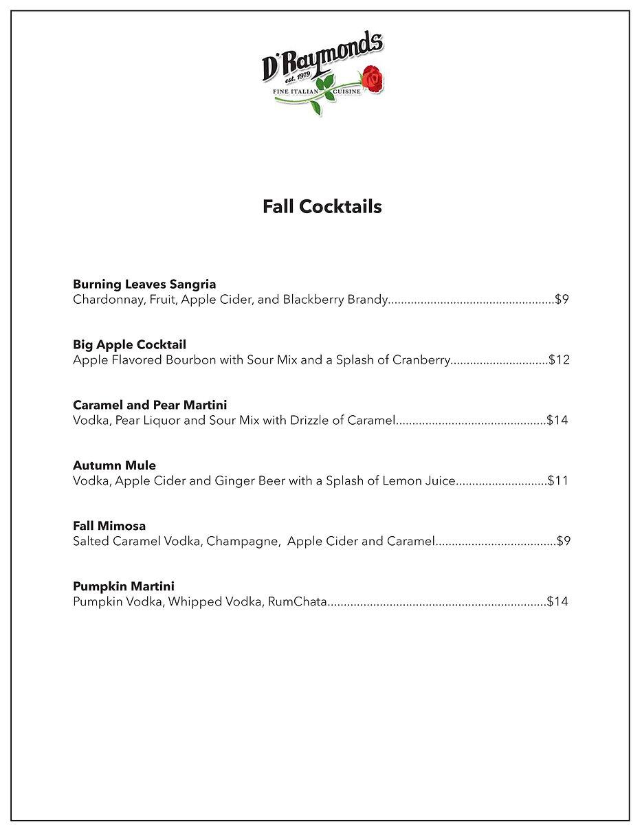Drays-Fall-Cocktail-Menu.jpg