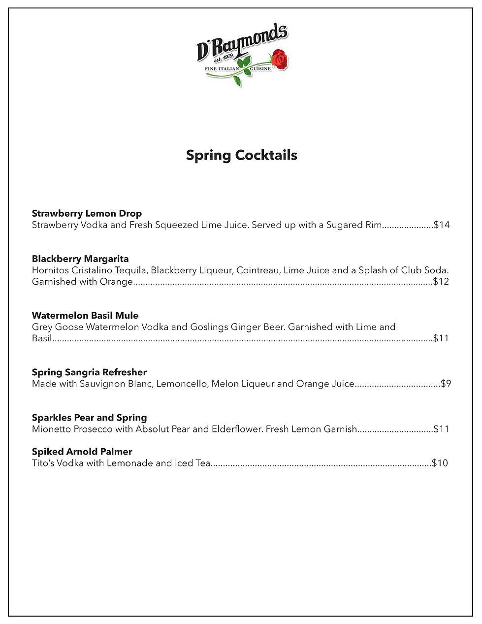 Drays-Spring-Cocktail-Menu.jpg