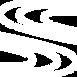 Logo Light_2x.png