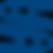 Logo Blue_2x.png