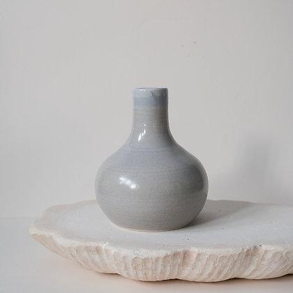 Vase 01 by Zeina Nahas