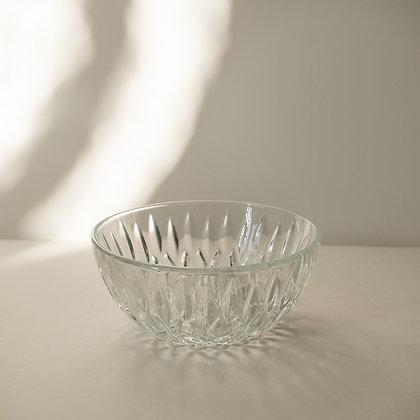 Fancy little bowl