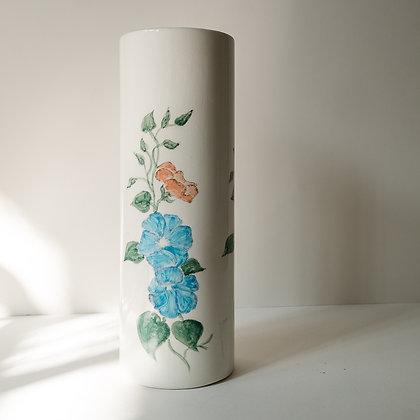 Flower vase by Jane
