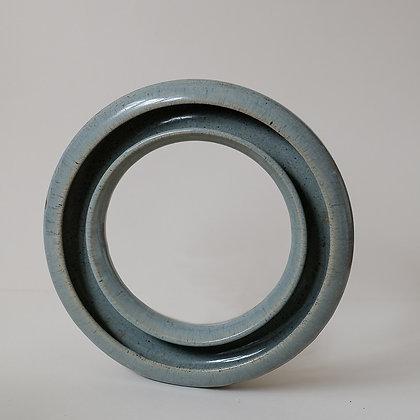 Ceramic circle