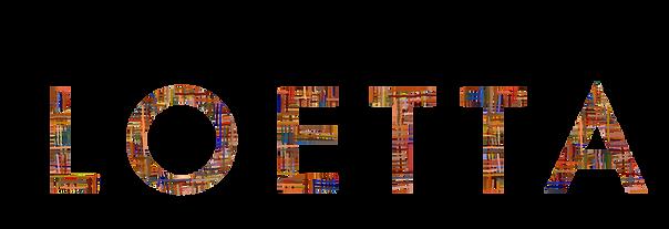LOETTA-logo.png