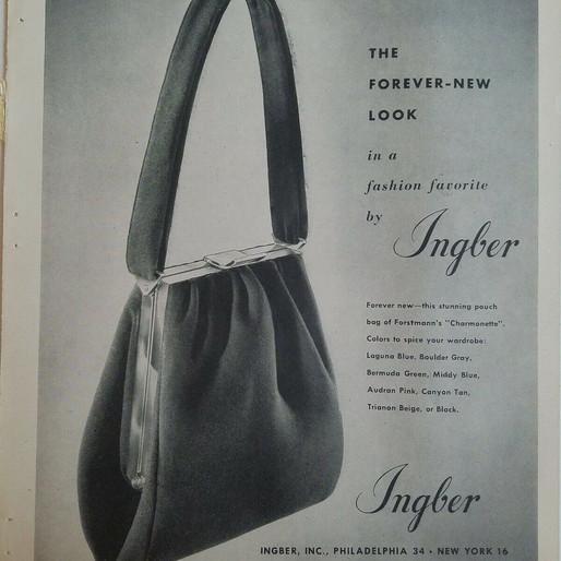 Ingber & Co.