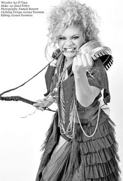 TNA IMPACT BW FB use.jpg