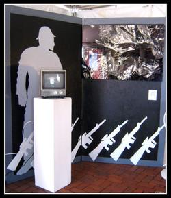 set design art show 2012.JPG