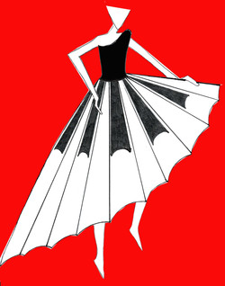 piano dress.jpg