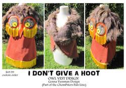 owl+vest.jpg