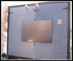 set design 2012 (3).JPG