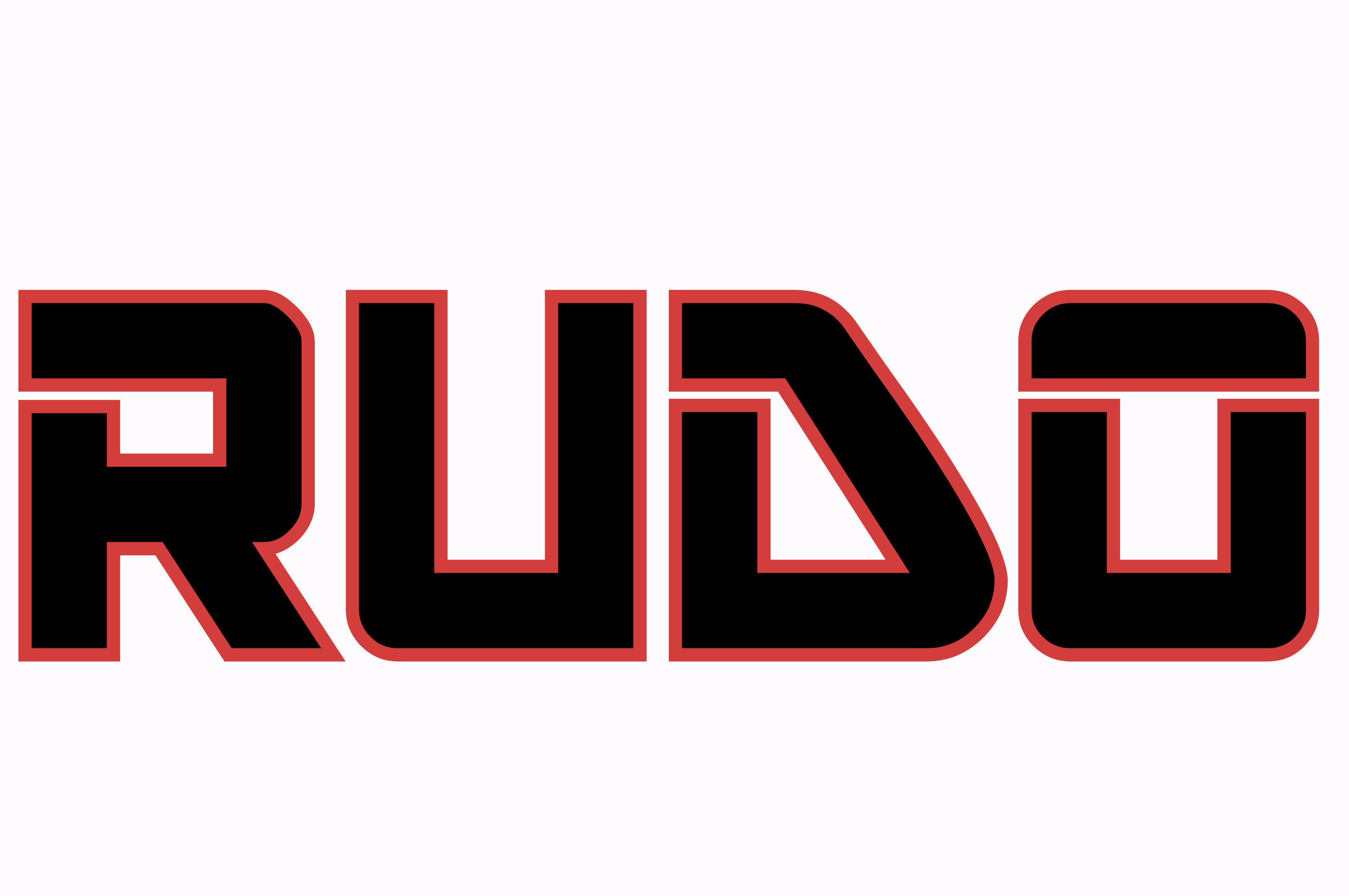 RUDO 1.jpg