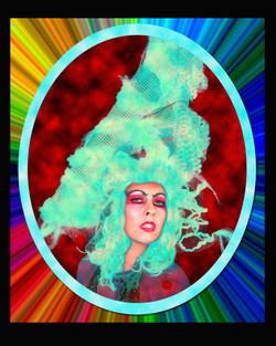 Styling and make-up mixed with computer graphic design 2012.jpg
