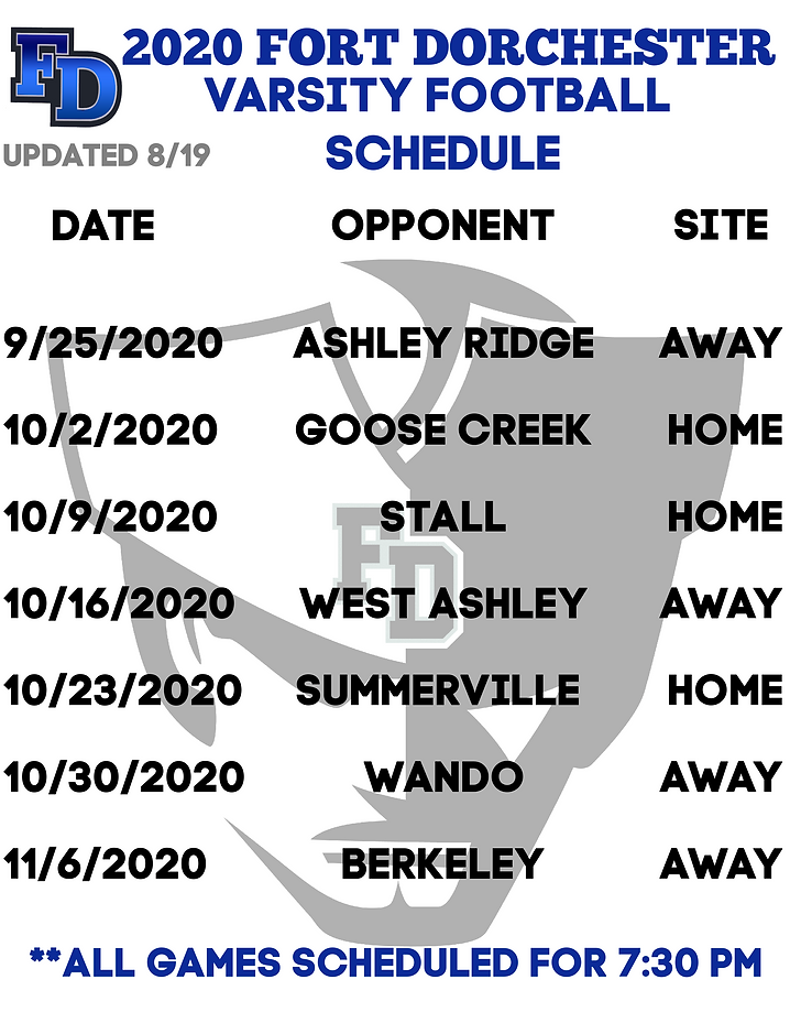 VARSITY 20-21 Football Schedule.png