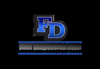 Fort Dorchester High Booster Logo3.png