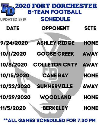 B TEAM 20-21 Football Schedule.png