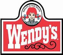 Wendys.jpg