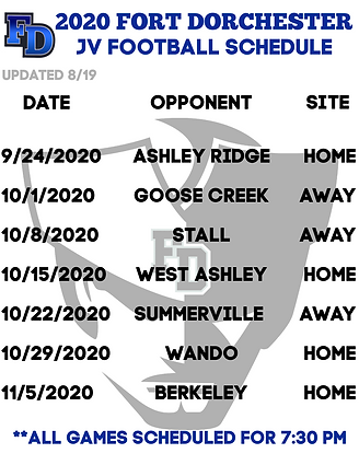 JV 20-21 Football Schedule.png