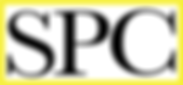 SPC Only Logo.png