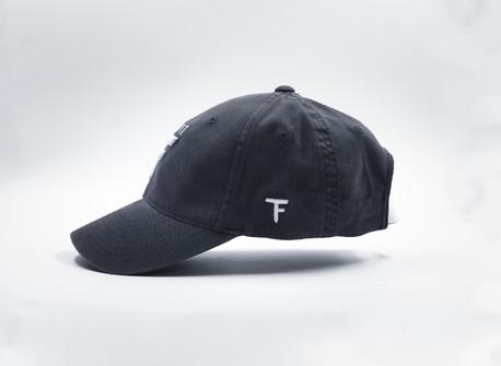 TruFit Caps