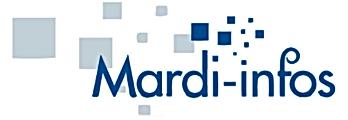 mardiinfo.png