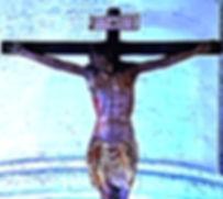 christ 3.jpg