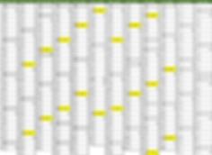 calendrier QDN.png