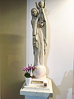 Vierge Ste Claire.jpg