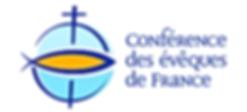 2004communique_eveques.png