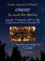 Affiche_concert_la_nuit_des_étoiles.jpg