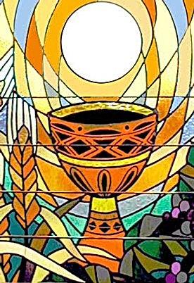 vitrail eucharistie.jpg
