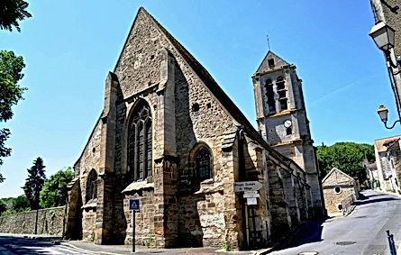 Eglise-Notre-Dame-AssomptionVaureal.jpg