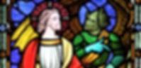 Tentation-de-Jésus-3-320x155.jpg