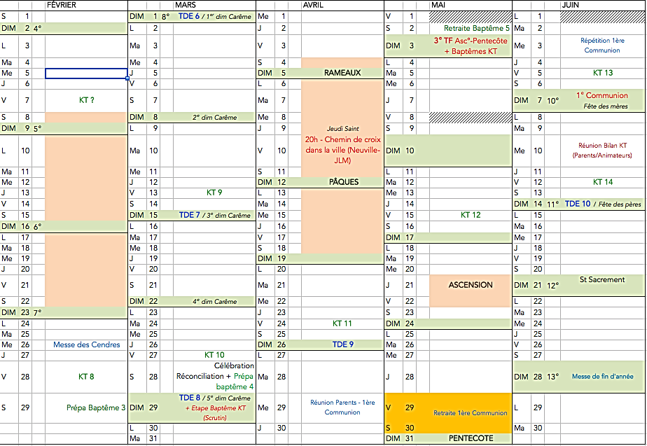 calendrier KT2.png