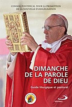 dimanche-parole-dieu-guide-202x300-202x3