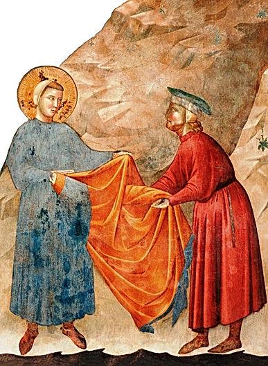 Prière du Créateur de Fratelli tutti.jpg