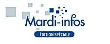 Mardiinfo.jpg