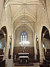 église_de_l'Assomption_de_Notre-Dame.JPG