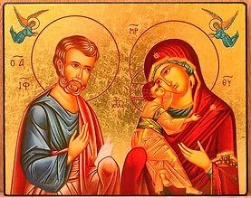 icone-qualite-or-la-sainte-famille-et-an