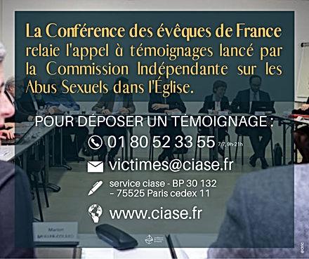 Appel_à_témoignages_CIASE_.jpg
