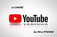 YouTube (1).jpg