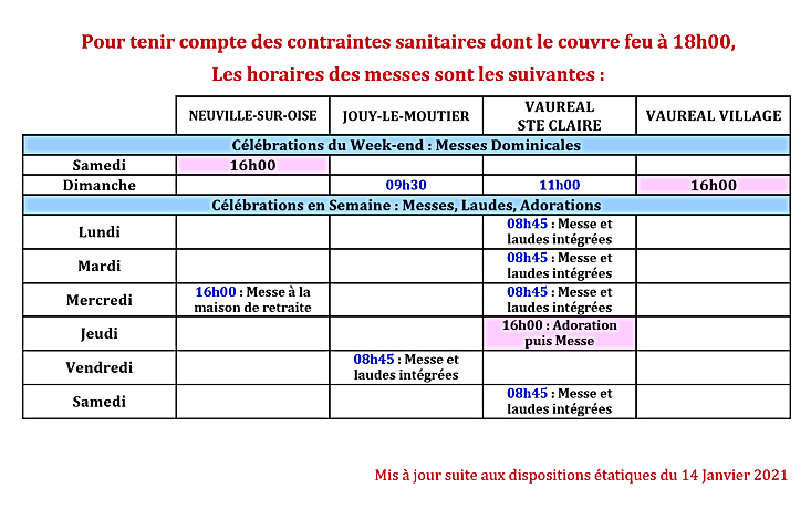 horaires2021.png
